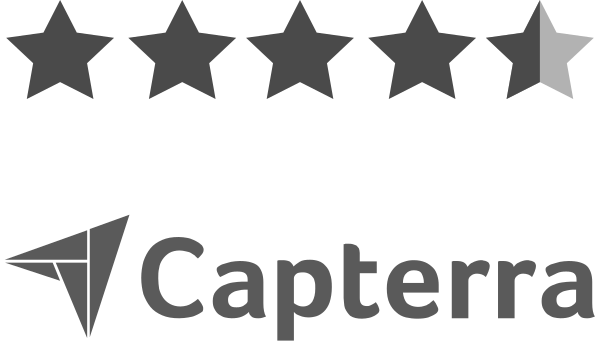 /assets/images/badges/capterra-rating-form.png