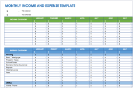expense report templates fyle. Black Bedroom Furniture Sets. Home Design Ideas