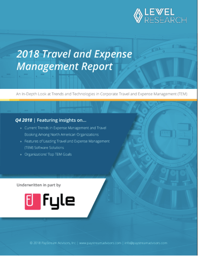 3CX Simplifies their expense management | Fyle Case Study